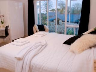 Mousehole Cottage - Mawnan Smith vacation rentals