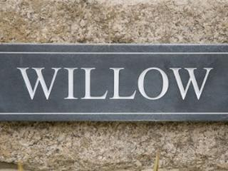 Willow Cottage - Cornwall vacation rentals