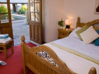 Trelawny Cottage - Cornwall vacation rentals