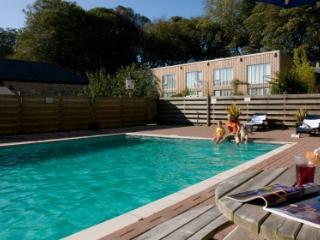 St Keverne Cottage - Cornwall vacation rentals
