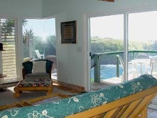 Seaside Cottage - Haiku vacation rentals