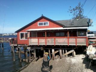 Bay St. Vacation Rental - Port Orchard vacation rentals