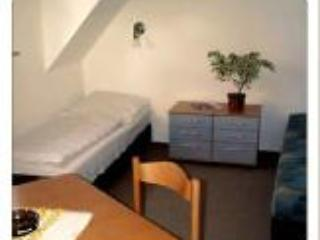 Double Room in Halle an der Saale - quiet, comfortable (# 1949) - Halle vacation rentals