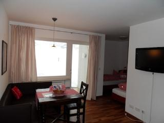 Vacation Apartment in Bad Hindelang - nice, clean, relaxing (# 2181) - Bad Hindelang vacation rentals