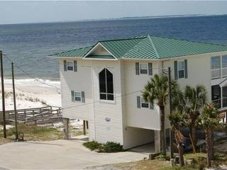 DORRIS BEACH HOUSE I - Mexico Beach vacation rentals
