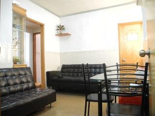 Chun Yee 3BR @ Yau Ma Tei,Kowloon - Hong Kong Region vacation rentals