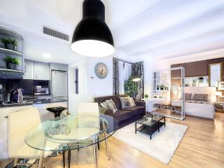 Your Loft In Barcelona - Barcelona vacation rentals