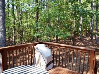 79MandDr West Gate Area | Home | Sleeps 4 - Arkansas vacation rentals