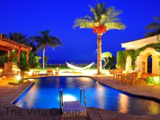 Great House in Egypt (Villa 47331) - Sharm El Sheikh vacation rentals