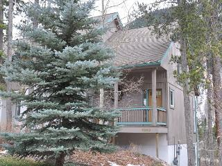 4250 Spruce Way - Spacious home is East Vail - Vail vacation rentals