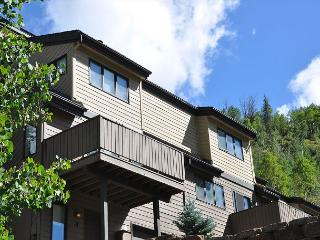 The Falls at Vail #21 - Townhome in East Vail - Vail vacation rentals