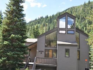 4284B Columbine Drive - Home is East Vail - Vail vacation rentals