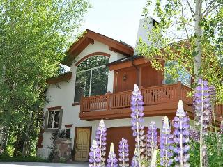 5037 Prima Court - Home is East Vail - Vail vacation rentals