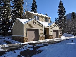 5040 #1 Prima Court - Home is East Vail - Vail vacation rentals