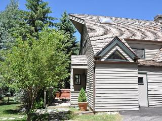 4879 Meadow Drive - Home in East Vail - Vail vacation rentals