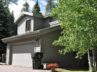 4484 Streamside Circle - Duplex in East Vail - Vail vacation rentals