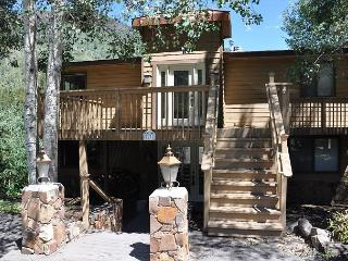5135 Black Bear Lane - Duplex in East Vail - Vail vacation rentals