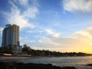Luxury apartment on Coronado beach, ocean view - Panama vacation rentals
