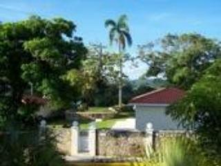Neighborhood - Luxury Vacation To Fit Every Budget and Every Need - Puerto Plata - rentals