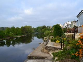 River Cottage Gainford, Barnard Castle, Darlington - Darlington vacation rentals