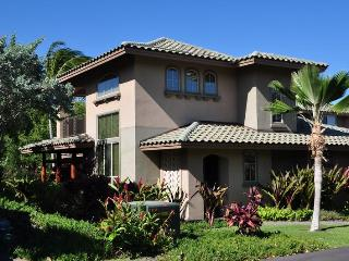 Luxury 2 Bedroom Hawaii The Fairways @ Mauna Lani - Kohala Coast vacation rentals