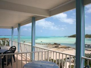 2 Bdrm Oceanside Villa Close to Island Amenties - The Exumas vacation rentals