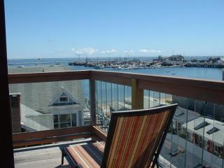 The Tree House, Provincetown - Provincetown vacation rentals