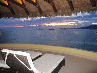 Palmetto Ixtapa Luxury Condos - Ixtapa vacation rentals