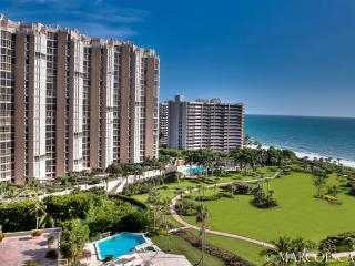 SAVOY 1404 AT PARK SHORE - Marco Island vacation rentals