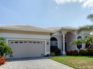 CANBY COURT - Marco Island vacation rentals