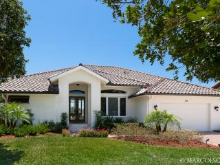 BELLA PRINTESA - Marco Island vacation rentals
