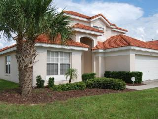 AR-Aviana Palace - Davenport vacation rentals