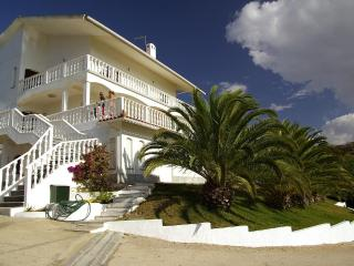 Luxury Bed & Breakfast room or rooms with stunning ocean view - Ericeira vacation rentals