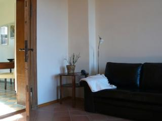 Vacation Apartment in Halle an der Saale - 462 sqft, nice, central, relaxing (# 911) - Halle vacation rentals
