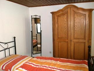 Vacation Apartments in Giessen - recently renovated, absolutely quiet, central location (# 1903) - Oberstdorf vacation rentals