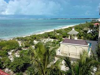 TNC TAM - Grace Bay vacation rentals