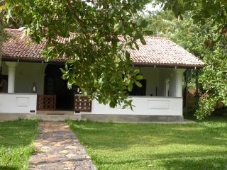 Koggala Cottage - Unawatuna vacation rentals