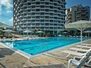 Hotel suite - Tel Aviv vacation rentals