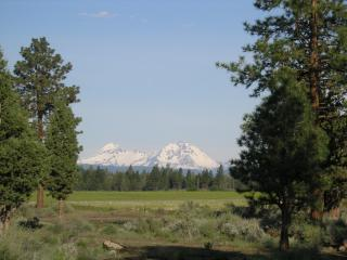 Tumalo Pines - Oretech vacation rentals