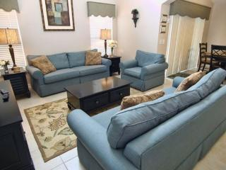 S5P345SC 5BR Luxury Pool Home with Upgraded Interiors - Orlando vacation rentals