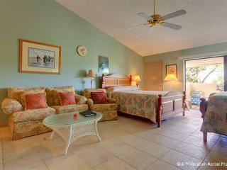 Summer Place 635, Beach, Pool, Ponte Vedra Beach, FL - Ponte Vedra Beach vacation rentals