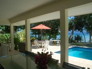 Broadwater - Port Vila vacation rentals