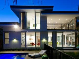 Sunblest Beach Retreat - Byron Bay vacation rentals