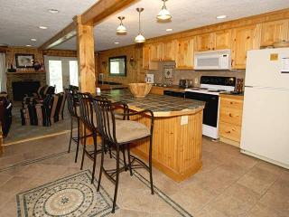 Shamrock - 28 - Snowshoe vacation rentals