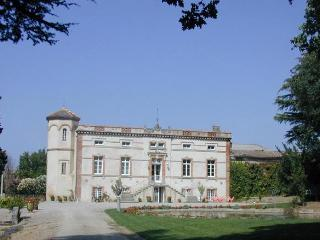 Stylish B&B and nice cottage with pool close to Carcassonne. - Carcassonne vacation rentals