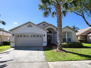 Florida Paradise - Indian Creek, Florida - Kissimmee vacation rentals