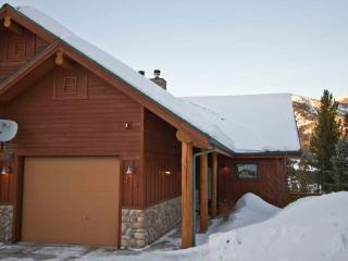 Pines J4 - Big Sky vacation rentals