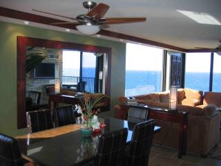 Magnificent 2 Bedroom Suite 1019.   See Hd Videos - Kaanapali vacation rentals