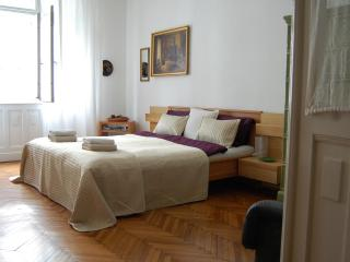 Painter 50 M2 Apartment With Danube River View - Budapest vacation rentals