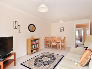 Orchard Brae Avenue Apartment - Edinburgh & Lothians vacation rentals